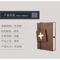 高档包装? 钱包盒? LV长款钱包盒
