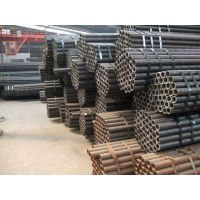 昆明焊管价格 Q235/1.2寸(3.25)1.5寸(2.75)直缝焊管报价 15812137463