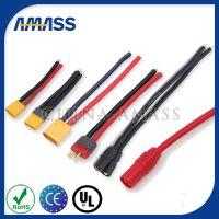 艾迈斯马刀锯电源线材,电链锯轴承连接线,品质保证