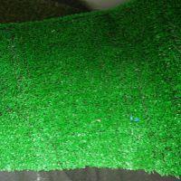 雅琦人造草坪 足球场草坪 绿色仿真草坪