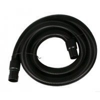 供应进口工业吸尘器软管 SOTECO Dakota 429吸尘吸水机配件塑料软管