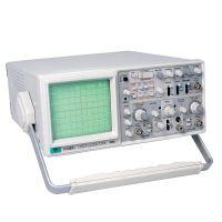 V-5040D/V-5060D三通六踪模拟示波器 V-5060D
