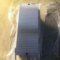 一诺机械厂家生产经营矩形标准电磁吸盘 磨床磁盘 X11 400*800 电磁吸盘 质优价廉 售后保证