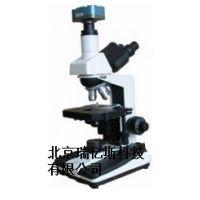 图像三目生物显微镜 RYS-XSP-12CAV 生产哪里购买怎么使用价格多少生产厂家使用说明安装操作