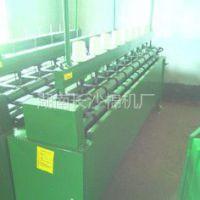 供应供应株洲绗缝机.南宁绗缝机.福州绗缝机