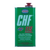 供应潘东兴CHF 11S助力转向油方向机油液压油