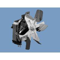 供应EBM热风机R2A150-AA等各种型号 原装正品