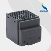 saipwell/赛普加热散热小型半导体风机加热器csl028-400w