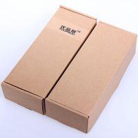 恩平市彩箱厂 贸易出口彩盒批发 彩盒包装厂 大型彩盒厂定做 包装箱