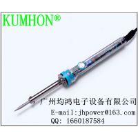 供应 广州黄花MT-2901 内热式电烙铁 定温无铅焊接专用 现货批发