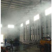 【生物除臭液污水除臭装置】垃圾站除臭设备化工厂生物除臭设备