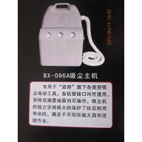 高环保,无污染HT8800背包式吸尘机