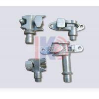 【专业铸造】 汽车火车机柜锁,机械门锁,不锈钢锁具