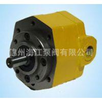 锦州供应摆线齿轮油泵 多种型号 质量