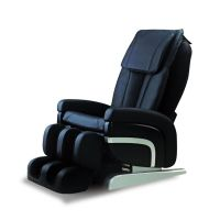 【电动按摩椅厂家】 ESIM翊山电动按摩椅 电动按摩椅招商加盟,0风险!
