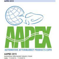 美国拉斯维加斯搭建/2015年美国AAPEX搭建/2015年AAPEX/美国AAPEX