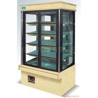 保鲜柜、点心展示柜、蛋糕冷藏柜、前开门立式保鲜柜