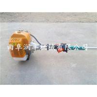 4.5米高枝锯价格 厂家直销汽油高枝锯 绿篱机