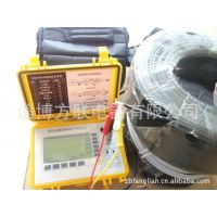 网线视频线通讯检测仪器 电缆故障测距仪 厂家直销 低价