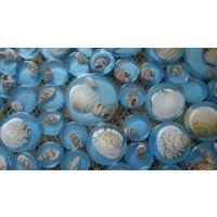 透明工艺品加工 树脂饰品配件加工 透明材料工艺品加工