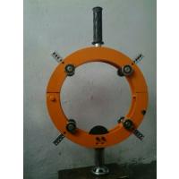 大口径管径PE塑管旋转切PVC PPR割器割管刀切管刀管子割刀200 250 315特殊规格可定做