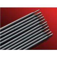 厂家供应D507MoNb堆焊焊条