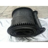 环形输送带,环形橡胶输送带厂家,环形皮带批发,环形输送带采购,环型运输带专业生产厂家