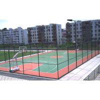 津A哪里有卖篮球场防护网的,天津体育场围栏网,天津网球场围网,天津足球场防护网厂家,天津球场隔离网,