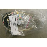 Wpack/A111氨氮管件包 德国WTW
