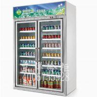 立式饮料展示柜,便利店饮料柜,冷藏展示柜,啤酒冷藏柜厂家直销