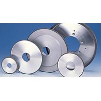 供应银铜合金 铜锡合金 镍铜合金 锌铜合金 铜合金 日本进口