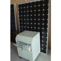 供应光伏太阳能发电机组|太阳能发电原理|光伏发电项目成本|家用太阳能发电站|屋顶光伏发电|太阳能