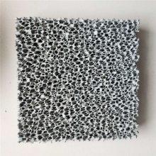 晨宇牌氧化铝陶瓷铸造过滤片
