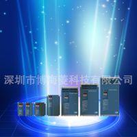 特价新款45KW富士变频器F2S系列FRN0085F2S-4C全国包邮深圳市博海菱
