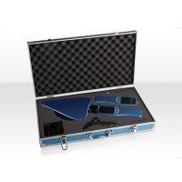 EMC电磁兼容初级测试组件套装
