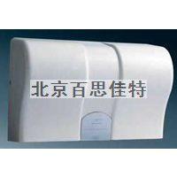 百思佳特xt54989自动干手器/烘干器