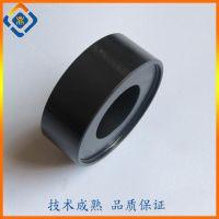 常州QPQ盐浴氮化处理,专业金属表面热处理加工