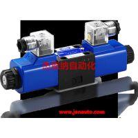 台湾TAI-HUEI台辉电磁阀HD-2B29-G02-DL-F原装现货