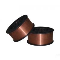 不锈钢药芯焊丝|耐磨药芯焊丝价格实惠 西安森达