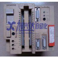 西门子plc维修,为您的工控产品做完美的修复,24小时随时上门服务