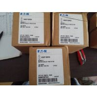 供应HMCP400A5A06