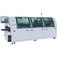 深圳东莞二手专业收购电子生产线,电子设备波峰焊回收,自动化设备回收