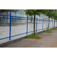 厂区专用护栏@新乡厂区专用护栏@厂区专用护栏生产厂家塑钢