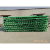 润通玻璃钢夹砂保护管(在线咨询)、玻璃钢穿线管、郑州玻璃钢电缆管