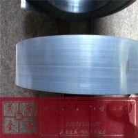 供应进口SUP9A超硬发蓝弹簧钢卷 高强度弹簧钢卷 规格齐全