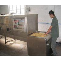 越弘专业杀菌,干燥杀菌机,50kw隧道式干燥杀菌机