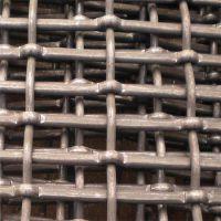 排粪网@排粪用猪床网价格@养猪排粪用铁丝网生产厂家
