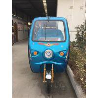 河南鑫之泉(在线咨询),环卫三轮车,不锈钢环卫三轮车