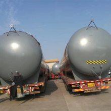 70立方液化石油气储罐,70立方液化气储罐,70立方残液罐,70立方地埋液化气储罐