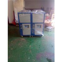 螺杆水冷冷水机厂商|螺杆水冷冷水机|东华制冷